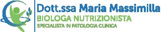 Maria Massimilla