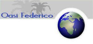 Maria_Massimilla_logo_oasi_federico